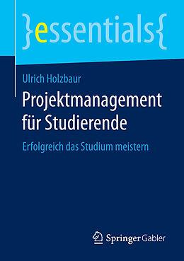 Cover: https://exlibris.azureedge.net/covers/9783/6580/6403/7/9783658064037xl.jpg