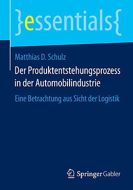 Cover: https://exlibris.azureedge.net/covers/9783/6580/6463/1/9783658064631xl.jpg