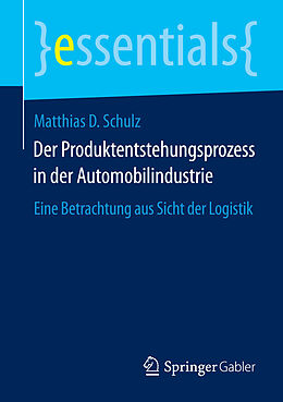 Cover: https://exlibris.azureedge.net/covers/9783/6580/6464/8/9783658064648xl.jpg