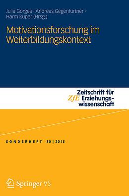 Cover: https://exlibris.azureedge.net/covers/9783/6580/6615/4/9783658066154xl.jpg