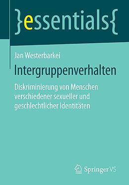 Cover: https://exlibris.azureedge.net/covers/9783/6580/6621/5/9783658066215xl.jpg