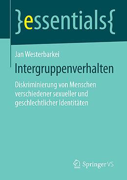 Cover: https://exlibris.azureedge.net/covers/9783/6580/6622/2/9783658066222xl.jpg