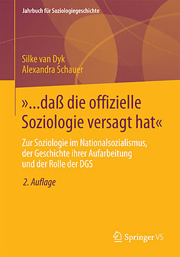 Cover: https://exlibris.azureedge.net/covers/9783/6580/6636/9/9783658066369xl.jpg
