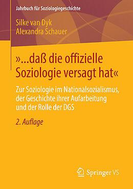 Cover: https://exlibris.azureedge.net/covers/9783/6580/6637/6/9783658066376xl.jpg