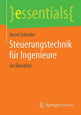 Cover: https://exlibris.azureedge.net/covers/9783/6580/6643/7/9783658066437xl.jpg