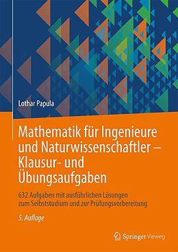 Cover: https://exlibris.azureedge.net/covers/9783/6580/6666/6/9783658066666xl.jpg