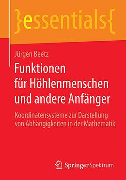 Cover: https://exlibris.azureedge.net/covers/9783/6580/6685/7/9783658066857xl.jpg