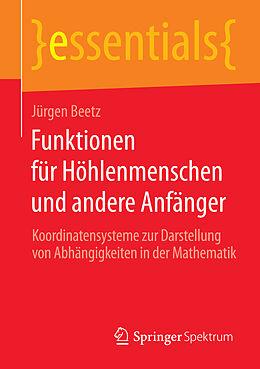 Cover: https://exlibris.azureedge.net/covers/9783/6580/6686/4/9783658066864xl.jpg