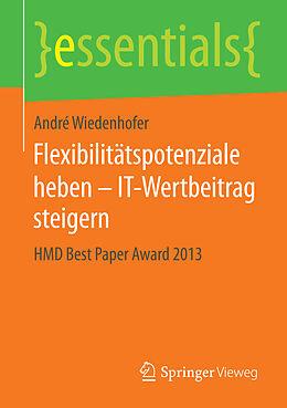 Cover: https://exlibris.azureedge.net/covers/9783/6580/6711/3/9783658067113xl.jpg
