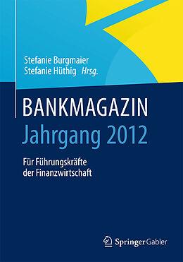 Cover: https://exlibris.azureedge.net/covers/9783/6580/6712/0/9783658067120xl.jpg