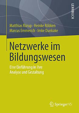 Cover: https://exlibris.azureedge.net/covers/9783/6580/6736/6/9783658067366xl.jpg