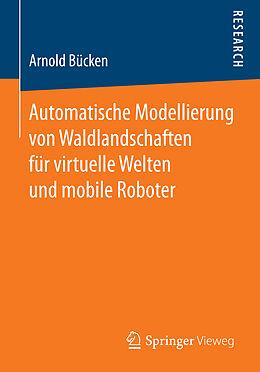 Cover: https://exlibris.azureedge.net/covers/9783/6580/6743/4/9783658067434xl.jpg