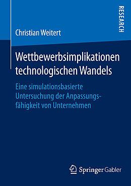 Cover: https://exlibris.azureedge.net/covers/9783/6580/6784/7/9783658067847xl.jpg