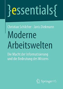 Cover: https://exlibris.azureedge.net/covers/9783/6580/6790/8/9783658067908xl.jpg