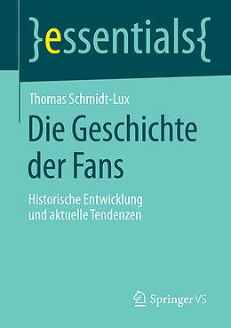 Cover: https://exlibris.azureedge.net/covers/9783/6580/6850/9/9783658068509xl.jpg