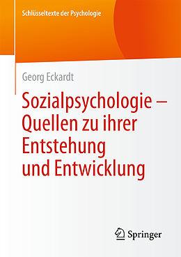 Cover: https://exlibris.azureedge.net/covers/9783/6580/6853/0/9783658068530xl.jpg