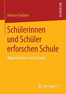 Cover: https://exlibris.azureedge.net/covers/9783/6580/6859/2/9783658068592xl.jpg