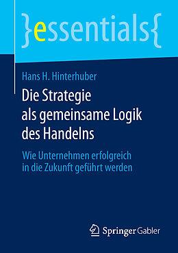 Cover: https://exlibris.azureedge.net/covers/9783/6580/6861/5/9783658068615xl.jpg