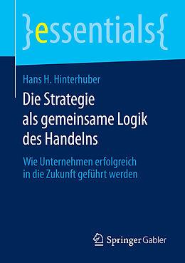 Cover: https://exlibris.azureedge.net/covers/9783/6580/6862/2/9783658068622xl.jpg