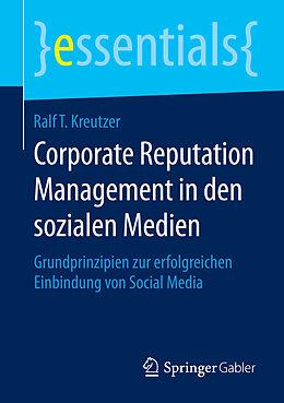 Cover: https://exlibris.azureedge.net/covers/9783/6580/6885/1/9783658068851xl.jpg