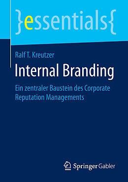 Cover: https://exlibris.azureedge.net/covers/9783/6580/6889/9/9783658068899xl.jpg