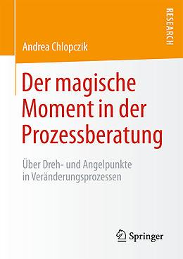 Cover: https://exlibris.azureedge.net/covers/9783/6580/6916/2/9783658069162xl.jpg
