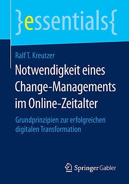 Cover: https://exlibris.azureedge.net/covers/9783/6580/6919/3/9783658069193xl.jpg