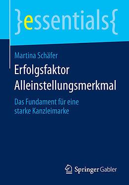 Cover: https://exlibris.azureedge.net/covers/9783/6580/6931/5/9783658069315xl.jpg