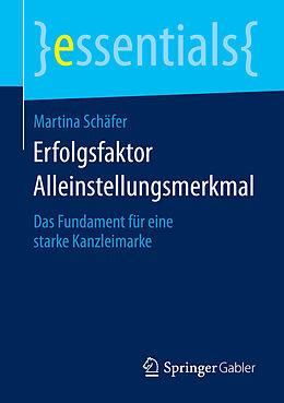 Cover: https://exlibris.azureedge.net/covers/9783/6580/6932/2/9783658069322xl.jpg