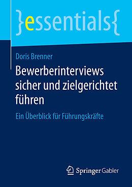 Cover: https://exlibris.azureedge.net/covers/9783/6580/6972/8/9783658069728xl.jpg