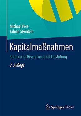 Cover: https://exlibris.azureedge.net/covers/9783/6580/6975/9/9783658069759xl.jpg
