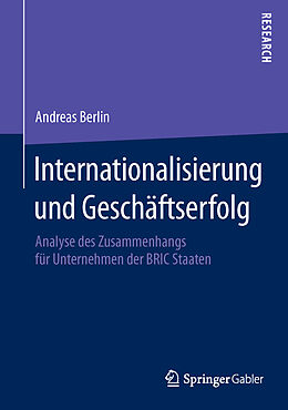 Cover: https://exlibris.azureedge.net/covers/9783/6580/6981/0/9783658069810xl.jpg