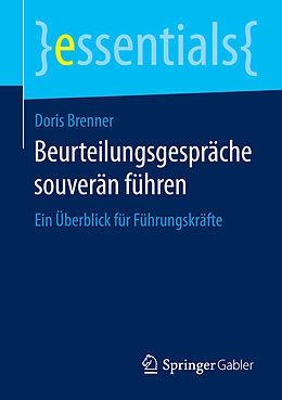 Cover: https://exlibris.azureedge.net/covers/9783/6580/6999/5/9783658069995xl.jpg
