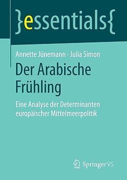 Cover: https://exlibris.azureedge.net/covers/9783/6580/7020/5/9783658070205xl.jpg