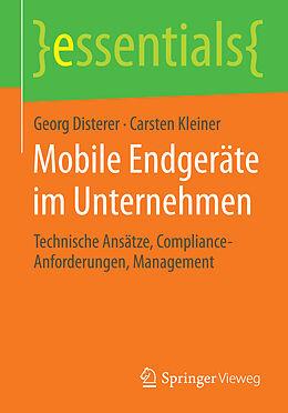 Cover: https://exlibris.azureedge.net/covers/9783/6580/7023/6/9783658070236xl.jpg