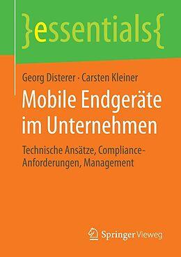 Cover: https://exlibris.azureedge.net/covers/9783/6580/7024/3/9783658070243xl.jpg