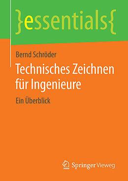 Cover: https://exlibris.azureedge.net/covers/9783/6580/7061/8/9783658070618xl.jpg