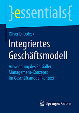 Cover: https://exlibris.azureedge.net/covers/9783/6580/7093/9/9783658070939xl.jpg