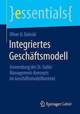 Cover: https://exlibris.azureedge.net/covers/9783/6580/7094/6/9783658070946xl.jpg