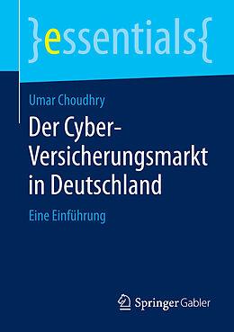 Cover: https://exlibris.azureedge.net/covers/9783/6580/7097/7/9783658070977xl.jpg
