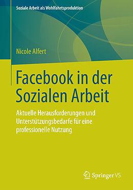 Cover: https://exlibris.azureedge.net/covers/9783/6580/7099/1/9783658070991xl.jpg