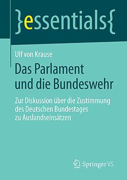 Cover: https://exlibris.azureedge.net/covers/9783/6580/7111/0/9783658071110xl.jpg