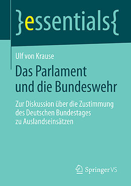 Cover: https://exlibris.azureedge.net/covers/9783/6580/7112/7/9783658071127xl.jpg