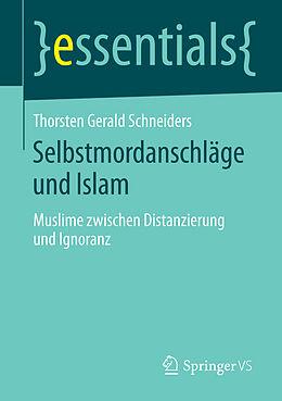 Cover: https://exlibris.azureedge.net/covers/9783/6580/7163/9/9783658071639xl.jpg