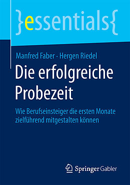 Cover: https://exlibris.azureedge.net/covers/9783/6580/7168/4/9783658071684xl.jpg