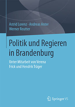 Cover: https://exlibris.azureedge.net/covers/9783/6580/7225/4/9783658072254xl.jpg
