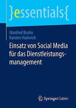 Cover: https://exlibris.azureedge.net/covers/9783/6580/7233/9/9783658072339xl.jpg