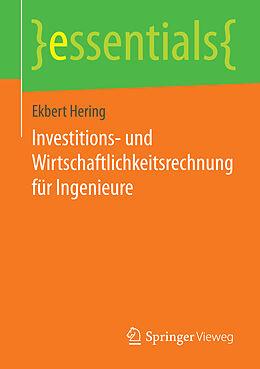 Cover: https://exlibris.azureedge.net/covers/9783/6580/7254/4/9783658072544xl.jpg