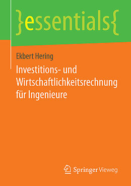 Cover: https://exlibris.azureedge.net/covers/9783/6580/7255/1/9783658072551xl.jpg