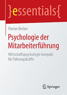 Cover: https://exlibris.azureedge.net/covers/9783/6580/7276/6/9783658072766xl.jpg